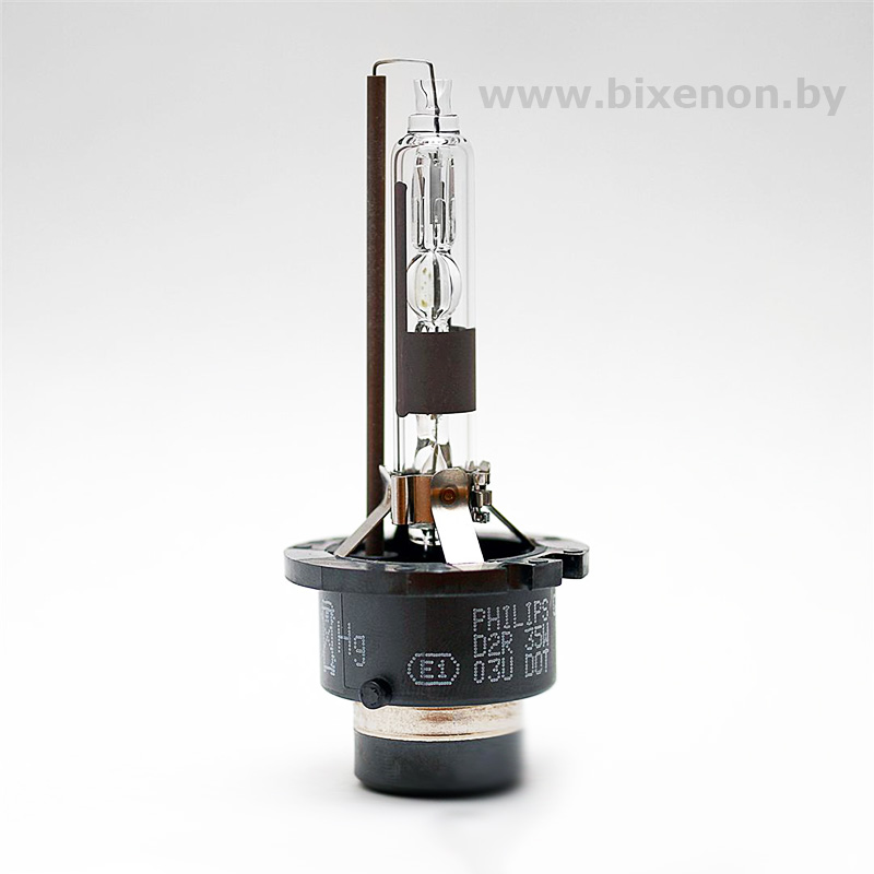 Ксеноновая лампа D2R PHILIPS