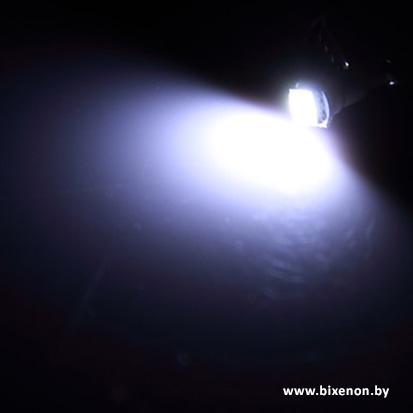 Светодиодная лампа T5 1SMD