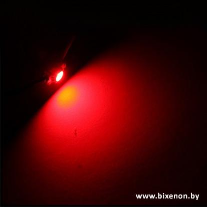 Светодиодная лампа R5 1SMD