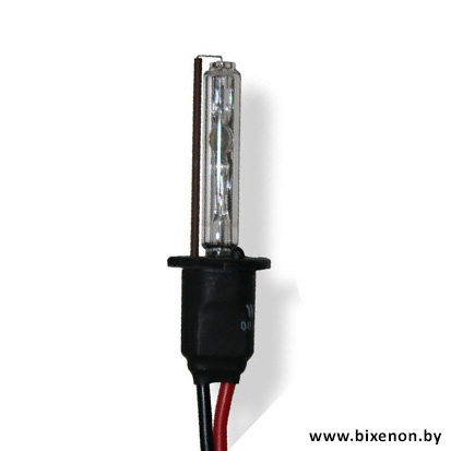 Ксеноновая лампа Н1