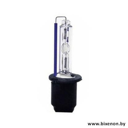 Ксеноновая лампа Н3