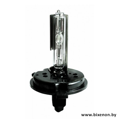 Ксеноновая лампа Н4 mono