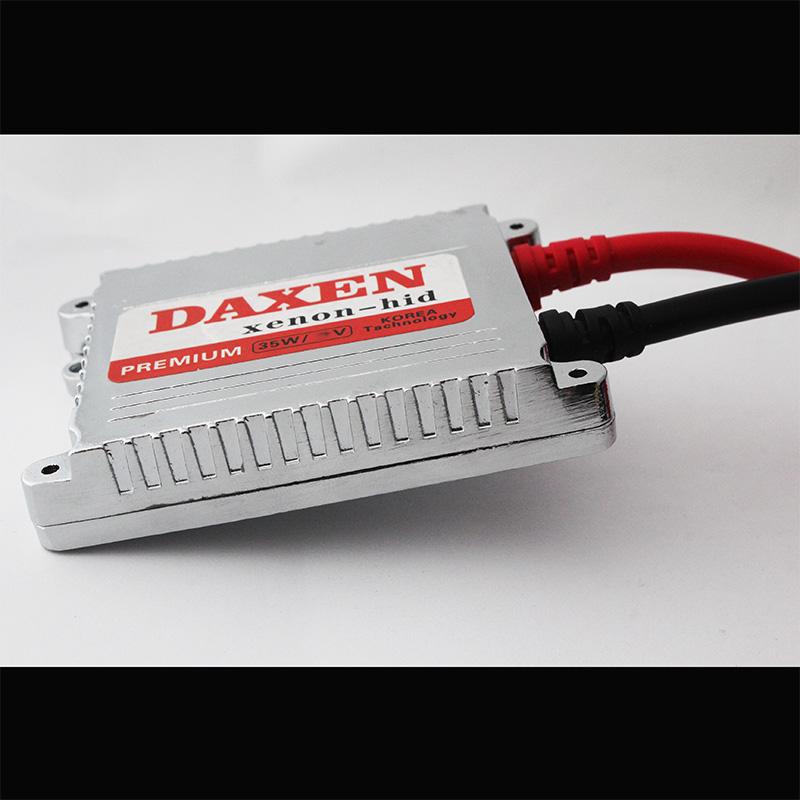 Блок розжига DAXEN Premium 24V (AC)