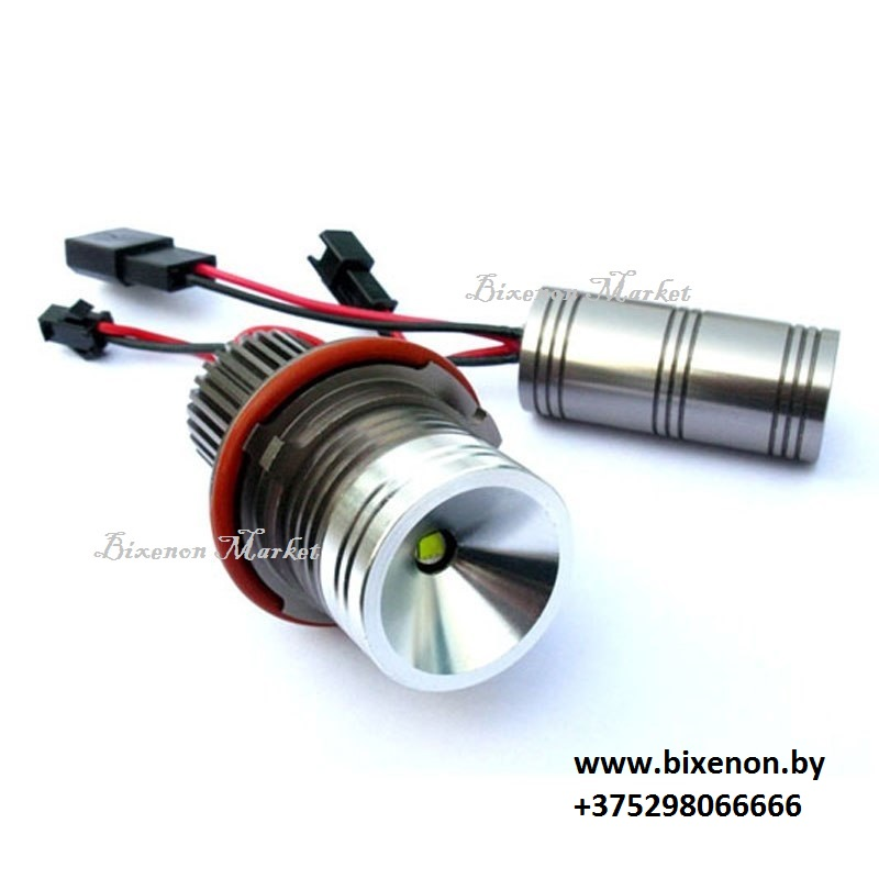 LED marker BMW E39 10W