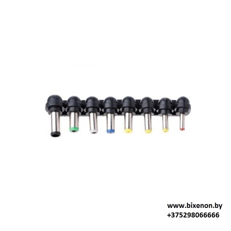 Блок питания для ленты светодиодной 70 Ватт 220В-12-24В
