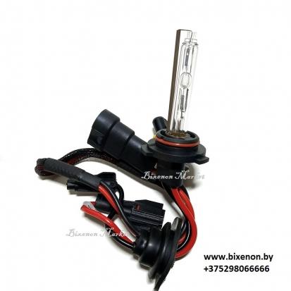 Лампа ксеноновая HB3(9005) DAXEN DC
