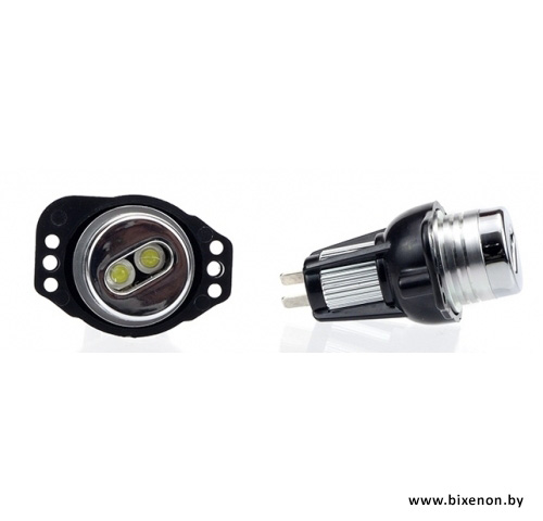 LED Marker BMW E90,E91 10W