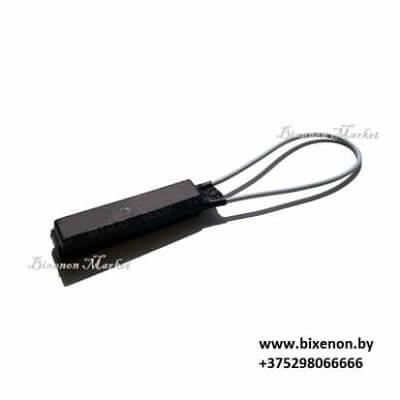Обманка (резистор керамика в кембрике) для светодиодов 10W