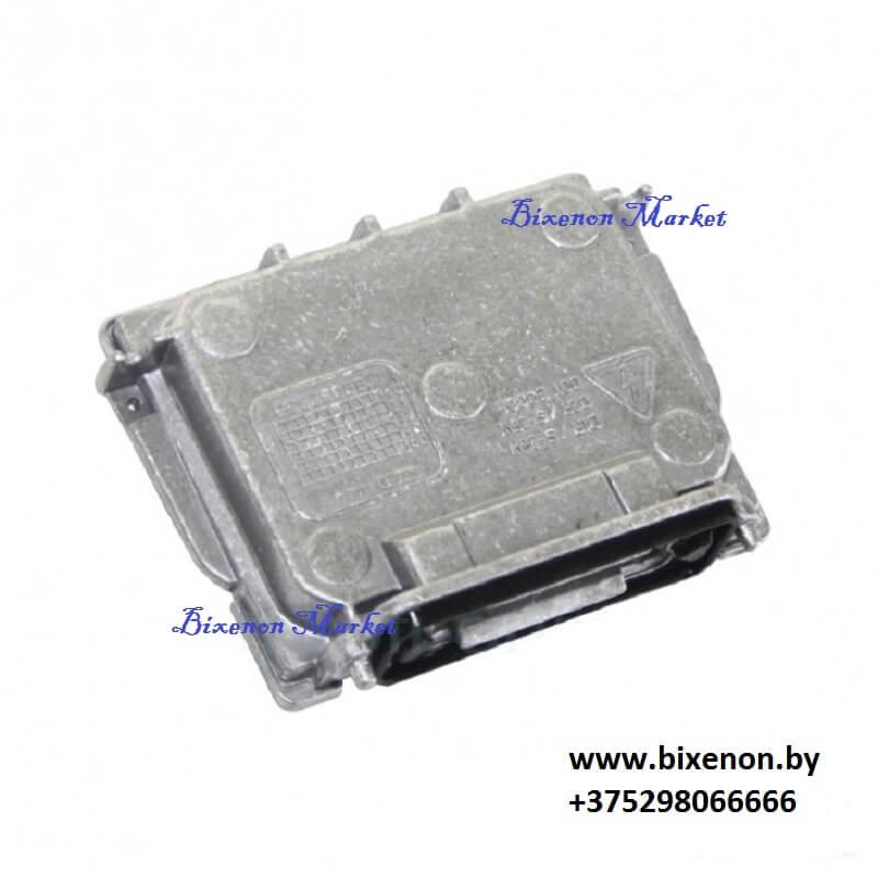 Штатный блок розжига D1 Valeo 6G (Mikrouna D1100)