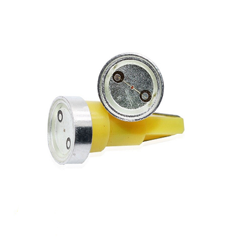 Светодиод для приборной панели T5 PRO (W1.2W)