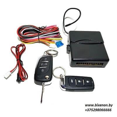 Модуль дистанционного управления O'Key RA11(Комби)