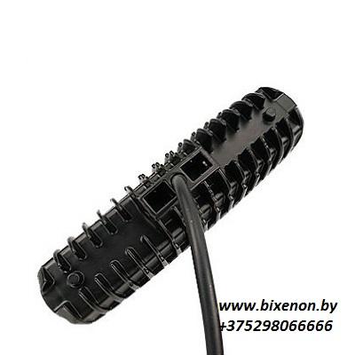 Светодиодный прожектор NWS-3030(48х1) 48W