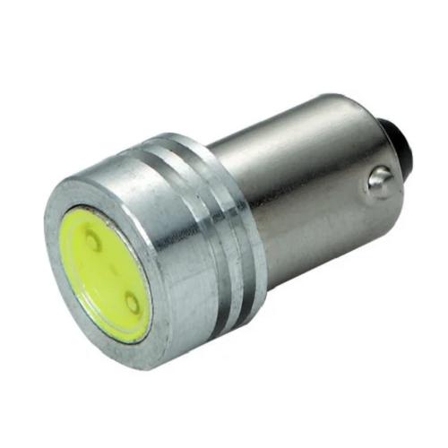 Светодиодная лампа BA9S-HP-1W