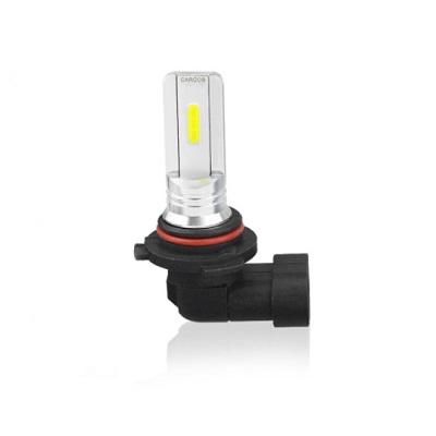Светодиодная лампаHB4(9006) CARCOB
